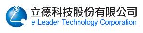 立德科技股份有限公司